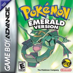 pkm-emerald