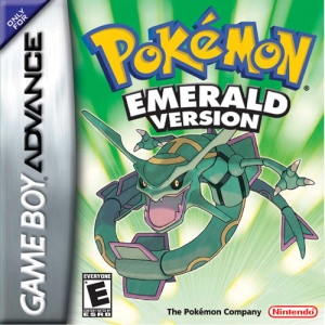 poke-super-emerald