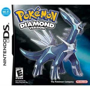 pokemon-diamond