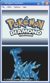nogba_diamond