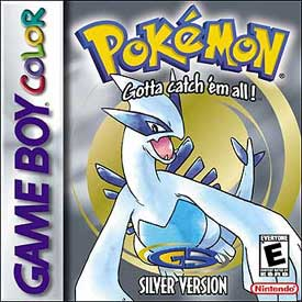 pokemon-silver