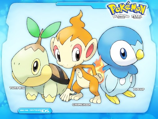 pokemon_-_starters