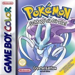 pokemon_crystal