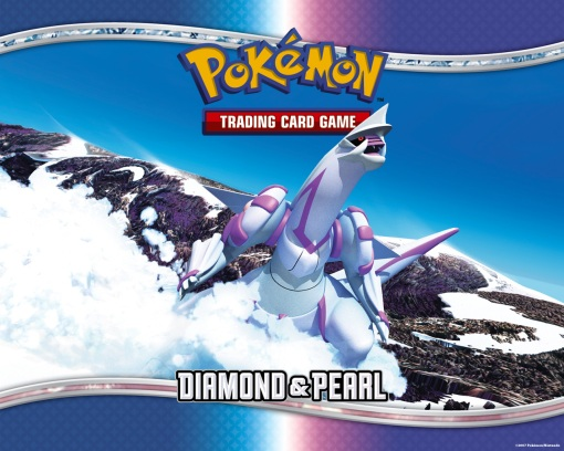 pokemon_trading_card_game_-_diamond_and_pearl