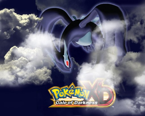 pokemon_xd_-_gale_of_darkness